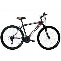 Kalnu velosipēdi