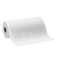 Papīra izstrādājumi
