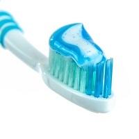 Mutes higiēnai