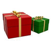 Dāvanas bērniem