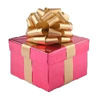 Dāvanas viņai