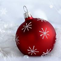 Ziemassvētkiem