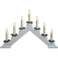Elektriskie svečturi