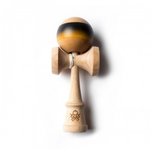 Kendama Sweets Prime C V5 - Khalifa Cushion