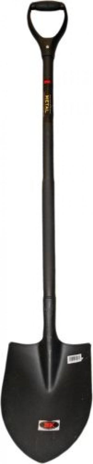 Lāpsta dārza 30x22x126cm tērauda a/k metāla