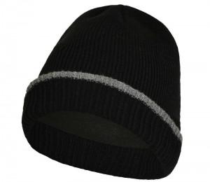Cepure silta