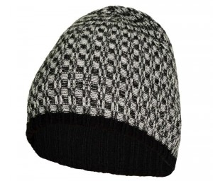 Cepure silta dubulta