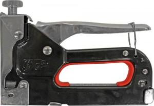 Skavu pistole Hobby 4-14mm skavām