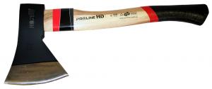 Cirvis Proline HD ar koka kātu 1.0kg