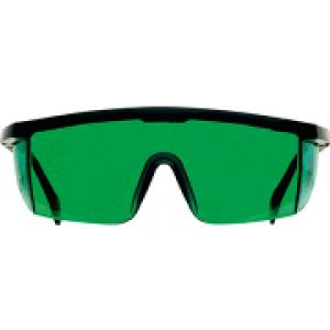 DeWALT Lāzera brilles