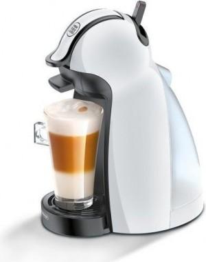Kafijas automāts NESCAFÉ Dolce Gusto