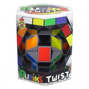 TM Toys Kubiks rubiks Twist