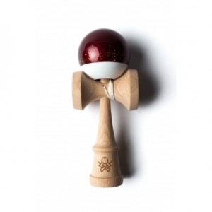 Kendama Sweets - Prime C V6 - THE GUARDIAN