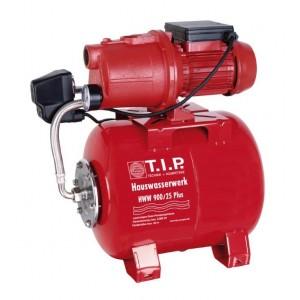Sūknis HWW 900-25-22H P1=0,6 kW 220V 50Hz T.I.P.Pumpen
