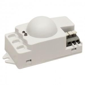 Sensors ROLF JQ-L 240V 360DGR 9m 1200VA IP20