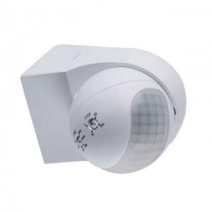 Sensors ALER MINI-W  800W 8m max. IP44