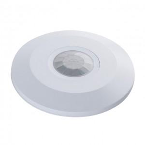 Sensors ZONA FLAT-W 360 gr. 2000W IP20