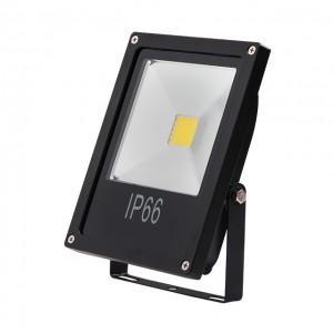 Prožektors LED GREYO MCOB-20-GR 16W 1100Lm 4000K IP65