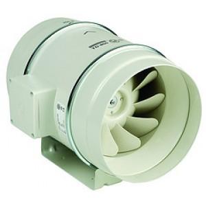 Kanāla ventilators TD 160/100 N