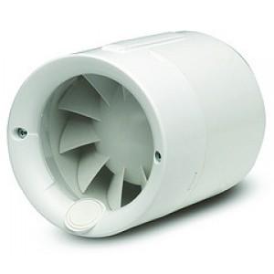 Kanāla ventilātors Silentub 100 230V50