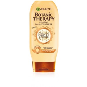 GARNIER Botanic Therapy Honey Propolis balzams 200ml