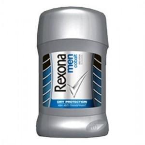 REXONA COBALT sausais dezodorants vīriešiem, 50ml