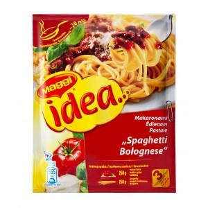 "MAGGI ideja ""Spagetti Bolognese"", 44g"
