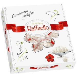 RAFFAELLO konfektes, 260g