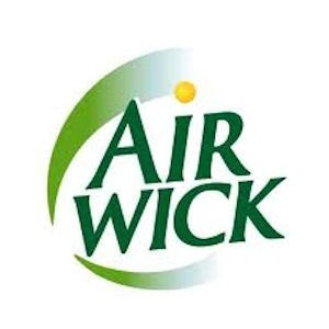 AIR WICK ELECTRICAL gaisa atsvaidzinātājs Lush Hideaway complete 19ml