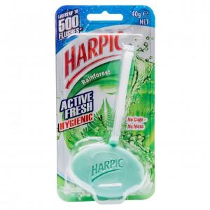 HARPIC wc bloks Hygienic Pine 40g