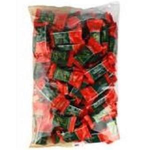 FORTŪNA konfektes, 1kg