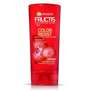 FRUCTIS balzams Color-Resist 200ml
