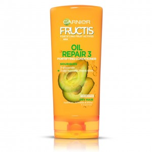 FRUCTIS balzams Oil Repair 200ml