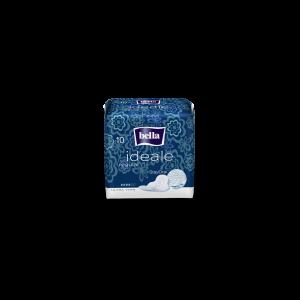 BELLA Ideale Regular Ultra higiēniskās paketes, 10gab