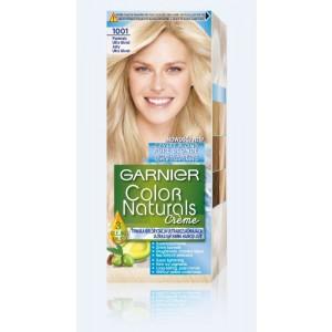 GARNIER Color Naturals matu krāsa nr.1001