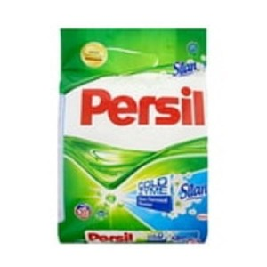 PERSIL freshness by SILAN veļas pulveris,1.17kg(18WL)