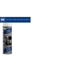 Vazelīns 500 ml NSF H1, Motip