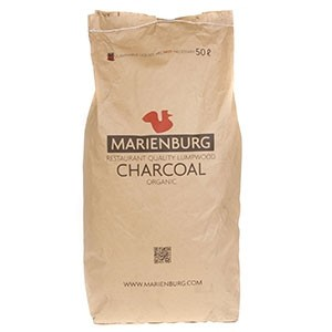 Kokogles Marienburg 50L