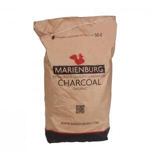 Kokogles Marienburg 30L