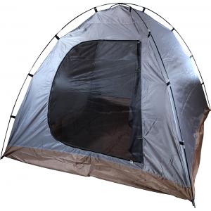 Telts 215x215x170cm 3-viet.