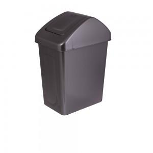 Atkrit.konteiners 10L