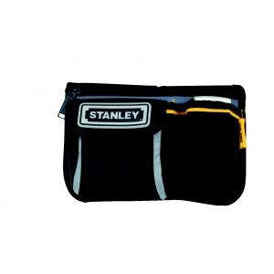 Stanley Personālā somiņa