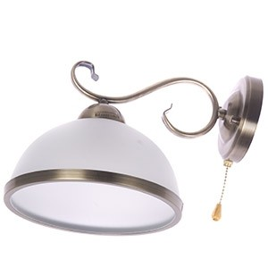 Sienas Lampa EDGE 60W