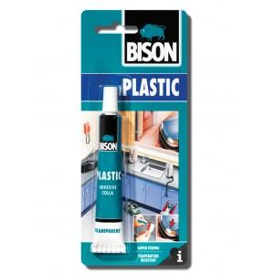 Līme PLASTIC (25ml)