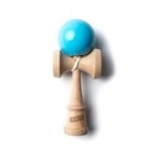 Kendama Sweets Prime - Solids - Blue