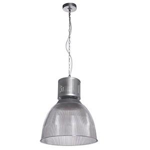 Lampa BELL 42W PC2 ECG