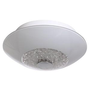 Plafonlampa ELLERA 2x40W