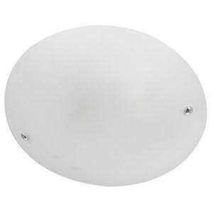 Plafonlampa NORA 2x60W