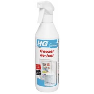 HG saldētavas atkausētājs 0.5L