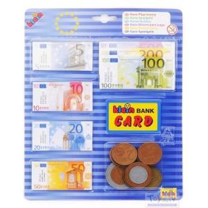 Klein Rotaļu nauda EURO